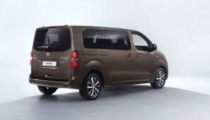 2018 toyota hiace. contemporary toyota 2018 toyota hiace refresh and redesign for toyota hiace
