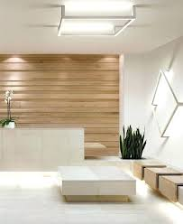 cool office reception areas. small office reception design area best ideas on cool areas