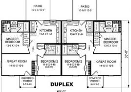 Modern House Plans for Sale and Inspirations Modern Architecture