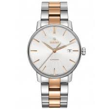 rado watches houseofwatches co uk rado mens coupole classic watch r22860022 l