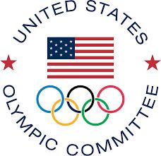 States Olympic Committee installs Wattbikes