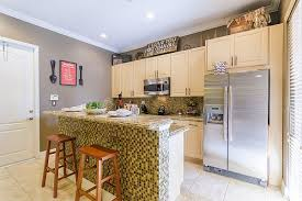 Cobblestone Kitchen Floor Ft Lauderdale Real Estate Oscar Rodriguez Life In The Palms