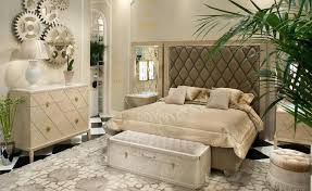 Art Deco Bedroom Furniture Bedroom Design Awesome ...