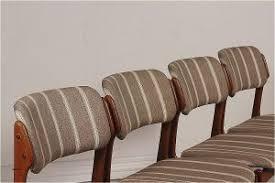 21 white rocking chair elegant outdoor chairs luxury