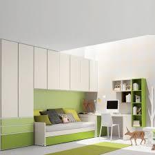 space saving kids furniture. View Larger Space Saving Kids Furniture H