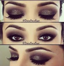 cute makeup ideas enchanting the world39s catalog of ideas