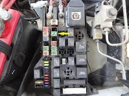 dodge 7 pin plug wiring diagram facbooik com Dodge 7 Pin Trailer Wiring Diagram 7 pin trailer wiring diagram dodge best wiring diagram 2017 dodge ram 7 pin trailer wiring diagram