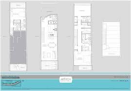 artech luxury condo for rent floor plans prices af floor plans