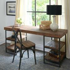 diy rustic desk rustic desk industrial home design 0 throughout idea diy rustic wood desk diy rustic desk