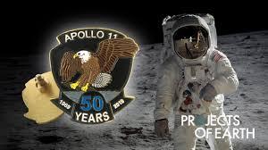 Resultado de imagen para MEXICAN APOLO NASA