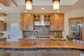 living edge lighting. redwood ceiling living room modern with exposed beams nickel floor lamps edge lighting