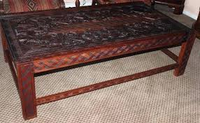 african coffee table coffee table coast large coffee table dusk wood coffee table large hand carved coffee table best coffee table books coffee table