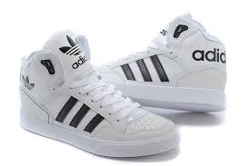 adidas shoes high tops white. adidas shoes high tops white jacquie harvey