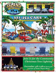 merritt island now december 2017 pages 1 48 text version fliphtml5 merritt garage doors dallas ga