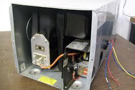 rv propane furnace suburban 19 000 btu rv furnace nt 20seq lp gas tiny house camper heater quiet