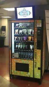 Shasta Vending Machine Delectable New And Used Business Equipment For Sale In Redding CA OfferUp
