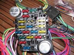 similiar ez wiring keywords ez wiring 21 circuit diagram on ez wiring 21 circuit harness