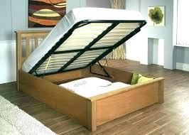 wood slats for queen bed frame – adominick.info