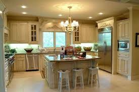 Kitchen Islands With Stove Kitchen Island Dimensions Build Your Own Diy Furniture Style