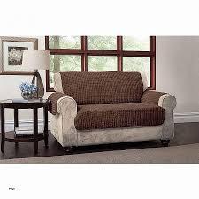 l shaped sectional sofa slipcover fresh idea sectional sofa covers s sectional sofa covers