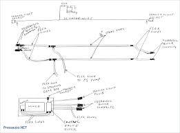 Warn winch 5 wire control wiring diagram switch hand rocker with remote