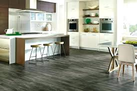 rigid core luxury vinyl flooring engineered plank represents the next installation