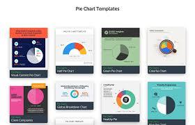 Online Pie Chart Maker Create Your Beautiful Pie Chart