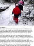 klær barnehage vinter steinkjer