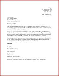 What Is A Cover Letter For An Internship Internship Certificate Sample Doc New Application Letter