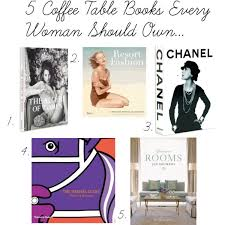 1 the allure of women 2 resort fashion style in sun drenched climates 3 chanel 4 the hermes scarf 5 glamorous rooms
