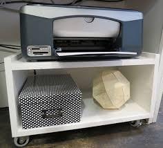 ikea office storage boxes. The Best 25 Under Desk Storage Ideas On Pinterest Ikea Top Inside Decor Office Boxes