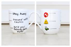 Mug Design Ideas Excellent Coffee Mug Design Ideas 1 Coffee Mug Design Ideas