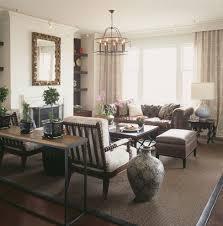 Living Room Furniture Ethan Allen Ethan Allen Side Tables Ethan Allen Sophia Accent Table Ethan
