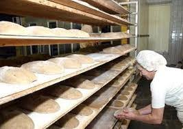 Воскресенский хлеб вновь в победителях Воскресенск новости  Диплом 3 степени к бронзовой медали За высокое качество продукции Хлеб Картофельный Эти высокие награды является подтверждением усилий коллектива