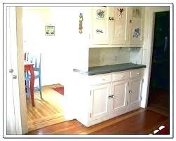 12 inch base cabinet wide cabinets inch 12 base cabinet white 12 inch base cabinet