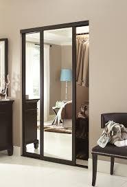 san go custom closet doorirrors