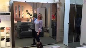 Nolte Mobel Bedroom Furniture Attraction Sliding Door Wardrobe From Nolte Mobel Mia Stanza