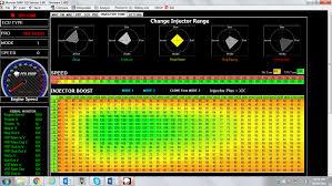 The Ultimate Guide-Diesel Tuning for 1KD - Baileys Diesel Group