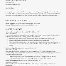 Freeman Gray Resume Template Perfect Examples Of Resume Profiles