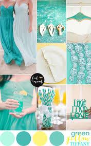 107 Best Wedding Colours Hochzeitsfarben Images On Pinterest