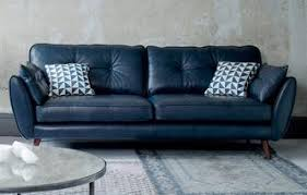 leather sofas images. Modren Leather GXD Zinc Leather 4 Seater Sofa French Connection To Sofas Images N