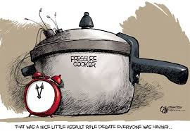 Image result for pressure cooker animated