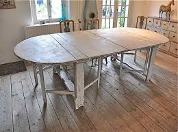 amazing of dining room tables with leaves dining neat dining table round dining room