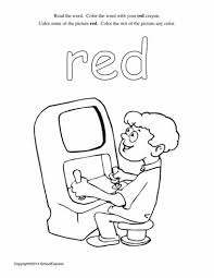 Color_Words_Book_1.19&w=408 schoolexpress com 19000 free worksheets, create your own on the most dangerous game worksheet