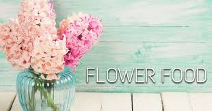 here are 5 quick and simple tips to help you create a stunning diy flower arrangement from a bunch of un arranged flowers flower food