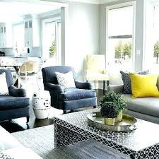gallery of gray sofa blue rug grey couch living gorgeous 8