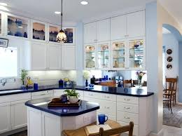 white cabinet with glass doors fresh upper kitchen cabinets with glass doors white shaker top upper