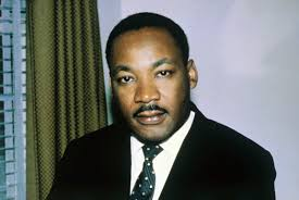 dr martin luther king jr conscience asks the question vox populi 26 1966 reverend dr martin luther king jr