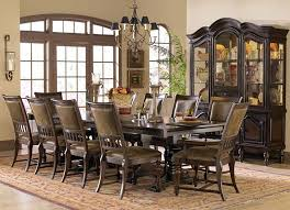dining table hutch. interesting ideas dining room sets with hutch clever design table and alcott pullout u