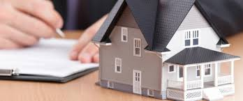 Online database crowdsources advice on building homes